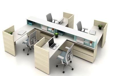Проектная мебель